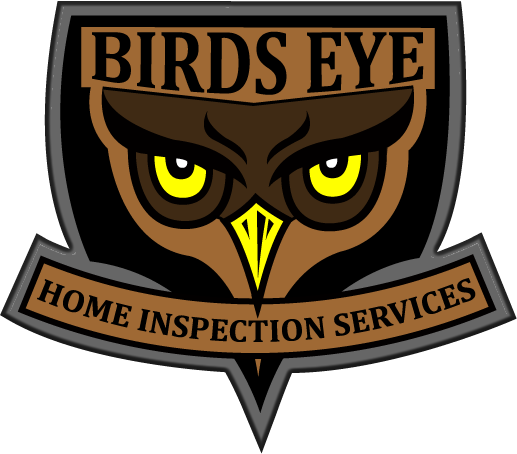 Birds Eye Home Inspection Services